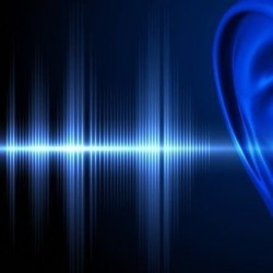 """Brain-Melting 3D Audio Illusion!! """"The Next Big Step For Virtual Reality """""""