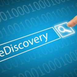 eDiscovery Market - Increasing Demand for IT Infrastructure in Emerging Economies to Benefit Market Growth | Generation of ESI in Massive Volumes on Daily Basis to Fuel Demand