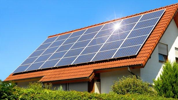 Palladium Diselenide Opens New Vistas for Higher Solar Power Generation