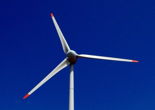 Global Wind Power Coating Market How It Will Work On Competitor Landscape?  - TMR Blog
