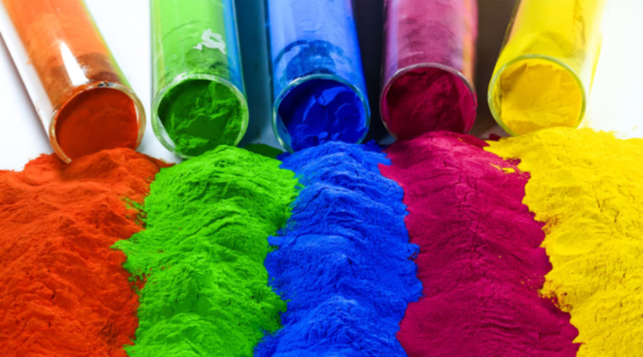Global Coating Resins Market Latest Trends And Key Drivers Supporting  Growth - TMR Blog