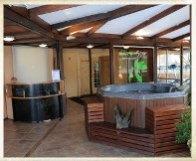 servicios3_oasis_arapey.hidro