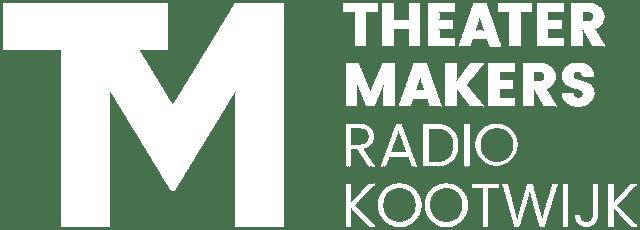 TheaterMakers Radio Kootwijk logo