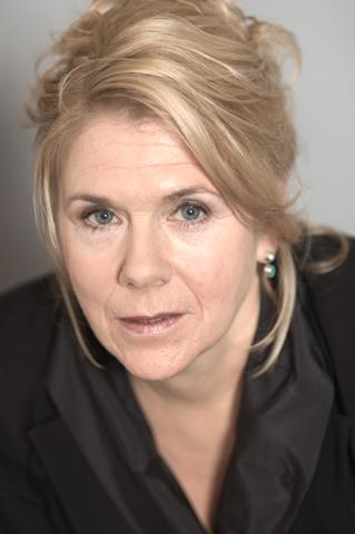 Celia van den Boogert TheaterMakers Radio Kootwijk