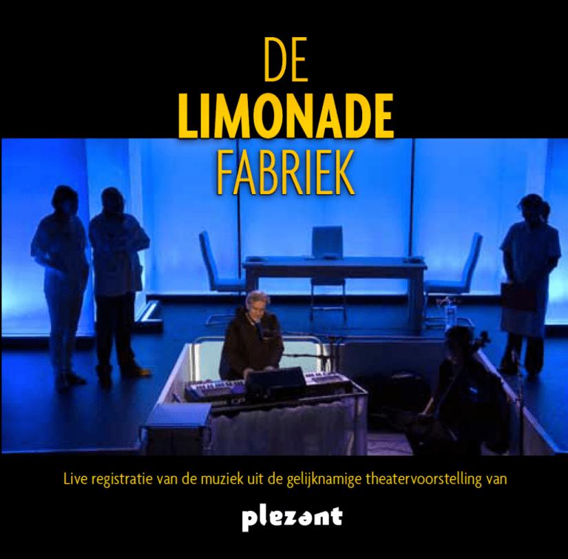 TheaterMakers Radio Kootwijk