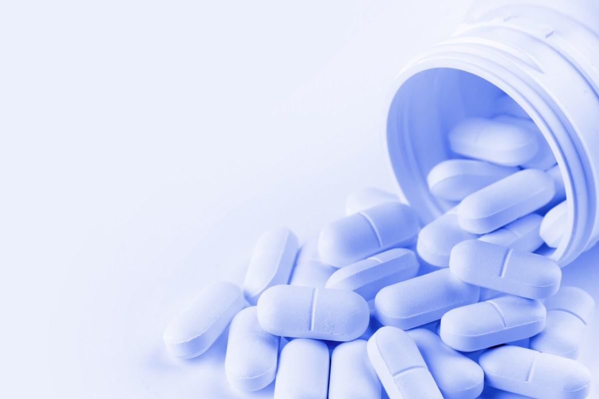 Motion Sickness Drugs Market