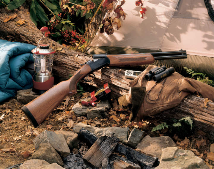Global Hunting Accessories Market to Witness Steady Growth as Anti-Hunting Regulations Gain Traction