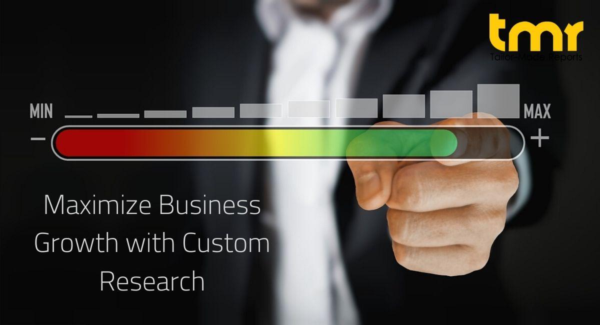 Construction Tape Market   Key Players Business Strategies Study Analysis