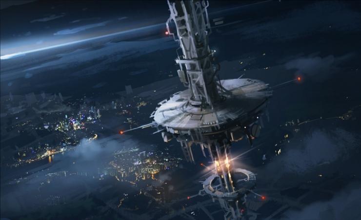 space-elevator2