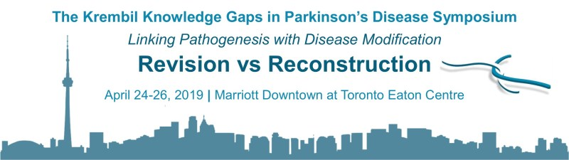 Knowledge_Gaps_Parkinsons_2019_Banner