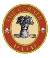 cornerpub