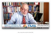 How To Find Good Psychiatrist In The USA