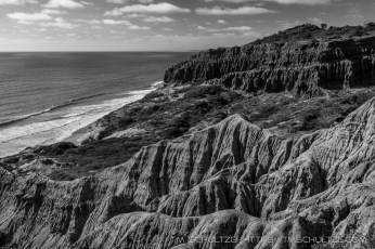 Cliffspace