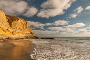 Torrey Beach