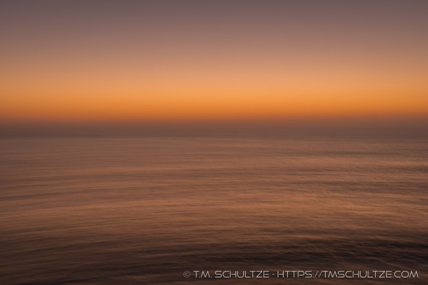 Skyway 3 by T.M. Schultze