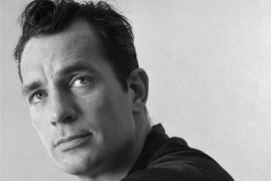 nyc-sights-jack-kerouac