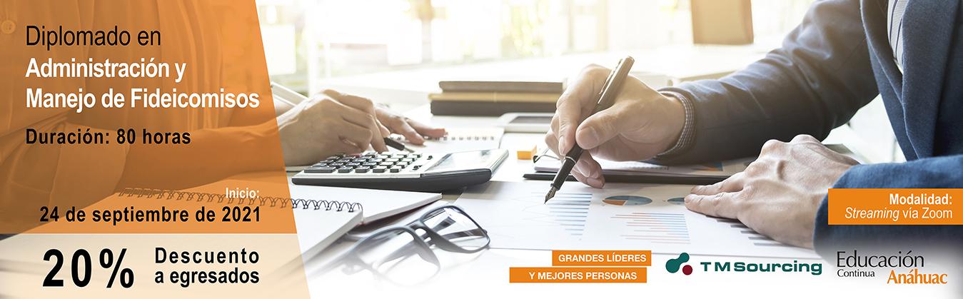 TMSourcing-Diplomado-Promoción Redes (11Feb2021)