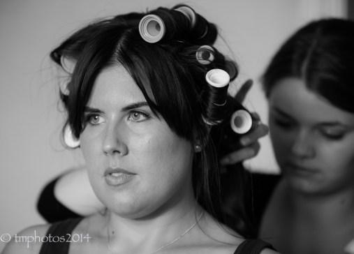 Breadsall Priory Wedding-3