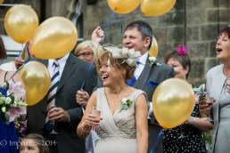 Breadsall Priory Wedding-31