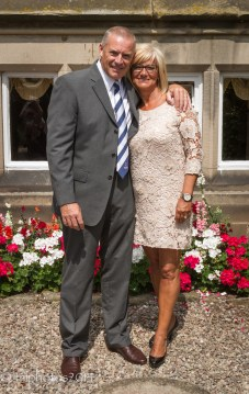 Breadsall Priory Wedding-37