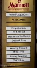 Breadsall Priory Wedding-62