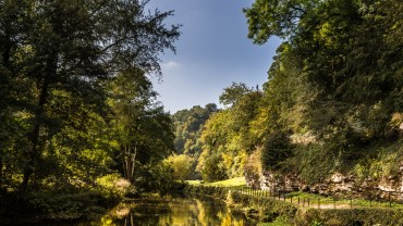 Ilam Country Park-2