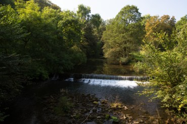 Ilam Country Park-3