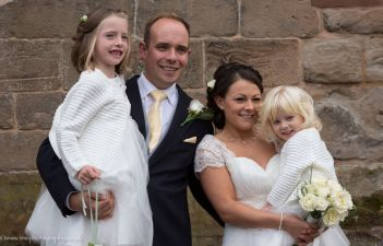 Jayne_Alan_BellBroughtonWedding-109