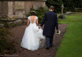 Jayne_Alan_BellBroughtonWedding-123