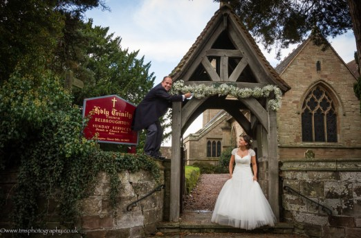 Jayne_Alan_BellBroughtonWedding-127