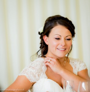 Jayne_Alan_BellBroughtonWedding-155
