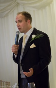 Jayne_Alan_BellBroughtonWedding-164