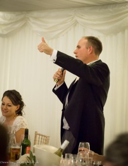 Jayne_Alan_BellBroughtonWedding-173