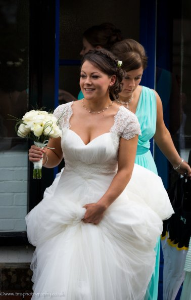Jayne_Alan_BellBroughtonWedding-41