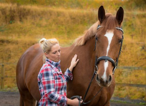 EquinePhotography-0135EquinePhotoshoot_tmsphotography