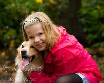 Dog Photography-49-1