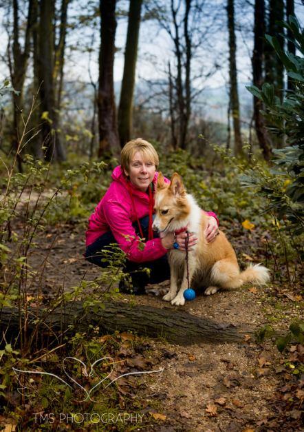 Dog Photography-55-1