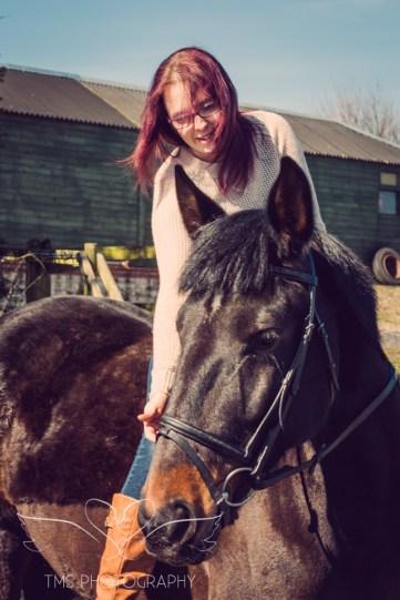equine_Photoshoot_Tithe_Tia-13