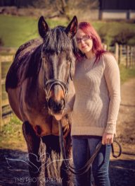 equine_Photoshoot_Tithe_Tia-19