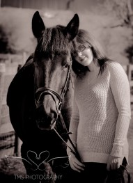 equine_Photoshoot_Tithe_Tia-20