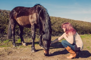 equine_Photoshoot_Tithe_Tia-25