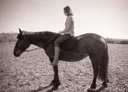equine_Photoshoot_Tithe_Tia-5
