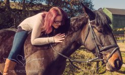 equine_Photoshoot_Tithe_Tia-8