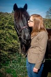 EquinePhotoshoot_Derbyshire-15