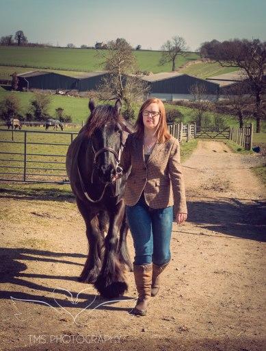 EquinePhotoshoot_Derbyshire-21