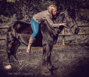 EquinePhotoshoot_Derbyshire-5