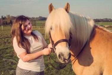 Girl_pony_Photoshoot_Aron-9