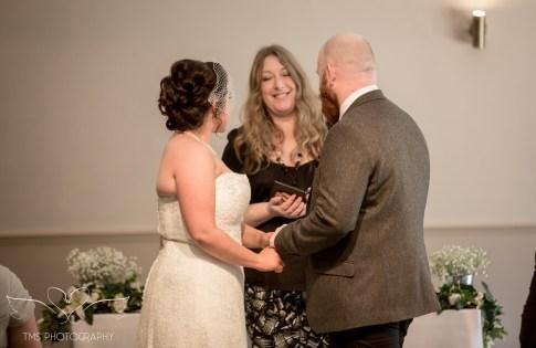 weddingphotographer_Sheffield_BeauchiefHotel (18 of 54)