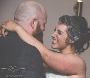 weddingphotographer_Sheffield_BeauchiefHotel (46 of 54)
