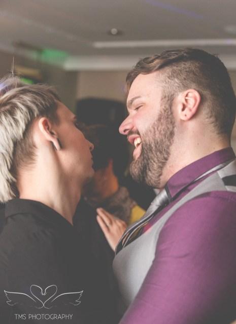 weddingphotographer_Sheffield_BeauchiefHotel (50 of 54)